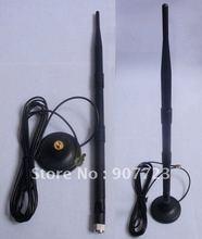 popular 9db antenna