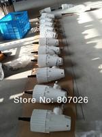 1kw  24v48v low rpm permanent magnet generator/ wind alternator