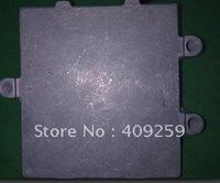Motorola system ECU(Electronic Control Unit)/  Chery Fengyun car  engine computer board / SF30142A01/KEF0041A17/A11-3605010 BB