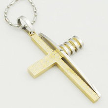 gold pendants men price
