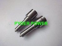 Fuel Injector Nozzle 0 433 175 176 /  0433175176 DSLA150P764