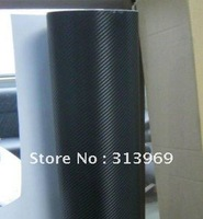 "air free carbon fiber vinyl sticker twill-weave 1.52m*30m(60""x1181"") free shipping M0001"