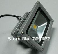 Free shipping 10W 20W 30W 50W 80W LED light led Projection Lamp LED Flood Light