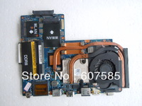 For DELL Alienware Series M11X  laptop motherboard-K1PWV&Tested+35 days warranty