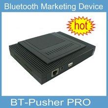 bluetooth marketing promotion