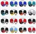 football snapback hats wholesale, cheap price but high quality .mix order free shipping