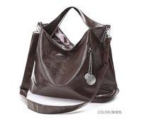 Fashion Simple Casual Roomy interor Handbag Shoulder Bag Tote bag