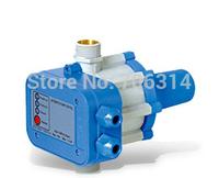 EPC-1 water pump  controller.1.5BAR starting pressure.