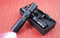 Free shipping 34pc/lot Mini led torch,waterproof led flashlight ,mini led flashlight HP034