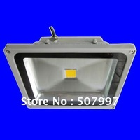 Competitive PRICE: led flood lights 30W flood lamp garden light Fastly factory delivery BILLIONS-LAMP