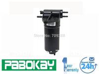 For Perkins New Diesel Fuel Lift Pump Oil Water Separator ULPK0038 4132A018