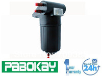 For Perkins New Diesel Fuel Lift Pump Oil Water Separator ULPK0039 4132A016