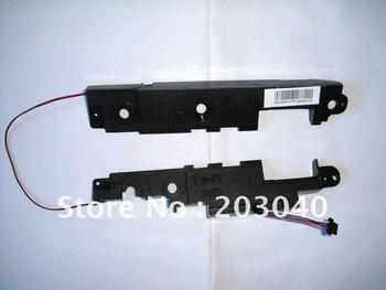 NEW genuine internal PC speaker for HP Pavilion G6 G7 G7-1156NR g7-1113cl 641396-001 SBC3KR15T102ABD laptop / notebook 17.3""