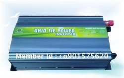 350W Power On Grid Tie Inverter,14-28V DC,230V AC(Free Shipping)(China (Mainland))