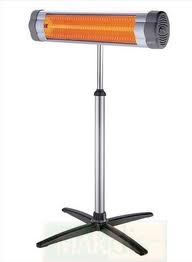 2500W ELECTRIC HEATERS,heater, ptc heater, wall heater,factory sell directly,welcome for wholsaleser and retailer(China (Mainland))