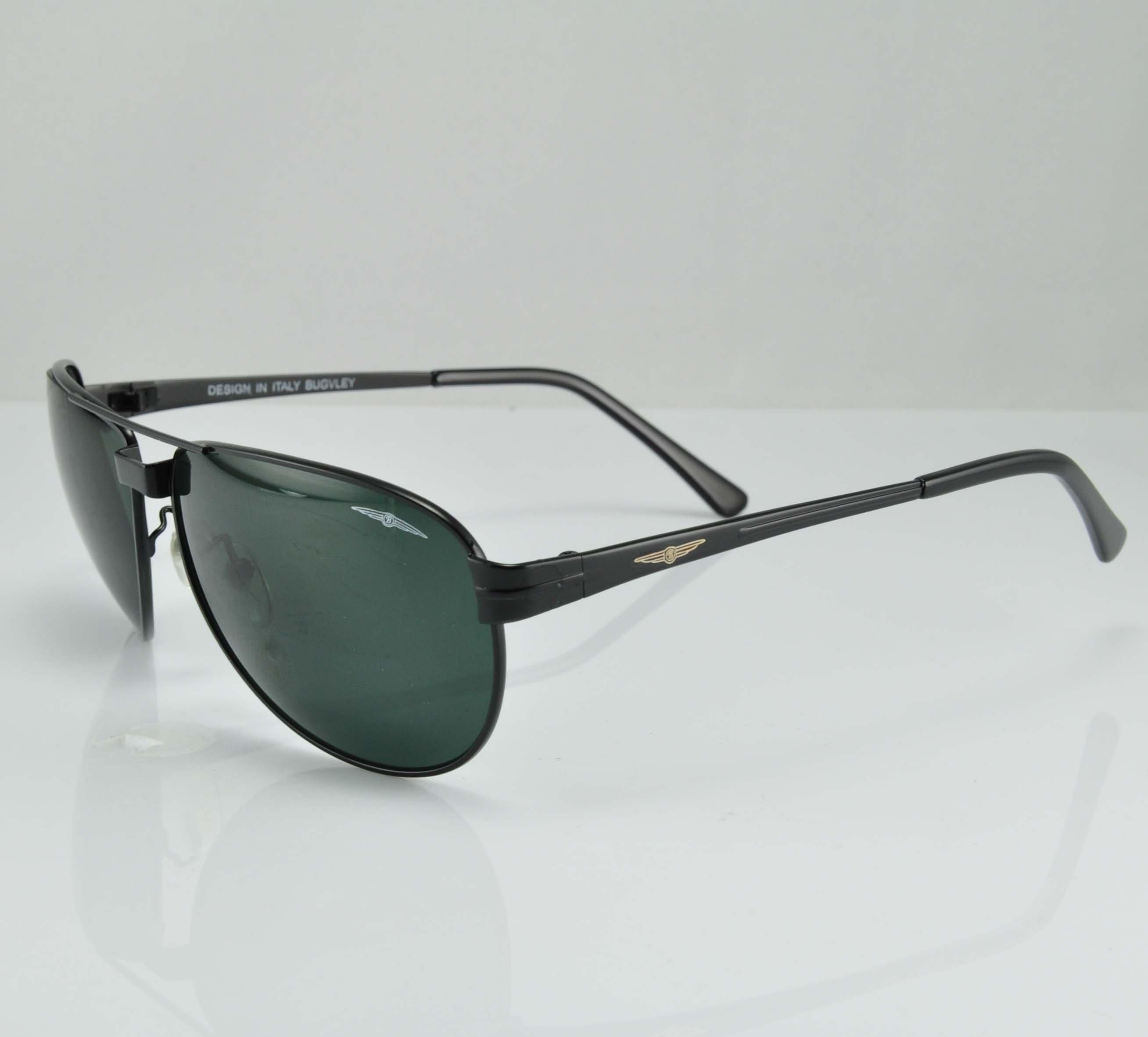 Glasses Frames High End : High End Eyewear Promotion-Online Shopping for Promotional ...