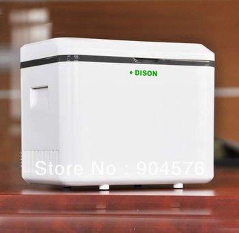 2-8 ' c 1.5l battery operated mini frigo per viaggiare con i farmaci , ac / dc / battery
