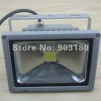 30W White LED Flood Wash Light ,LED Outdoor lighting ,LED Spotlight, Advertising light ,Low price of good quality, free shipping