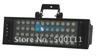 Low Prices on Best-Seller Free Shipping Guaranteed 100%  Factory Sales 36*5W RGB LED Washer Light LED Stage Light