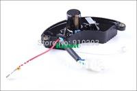 220v single phase 5kw~6.5kw gasoline generator voltage regulator.5kw  voltage regualtor