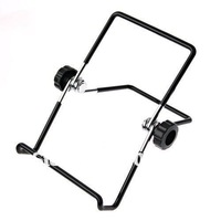 "Free shipping!Universal 7""/10"" Tablet Stand Holder"