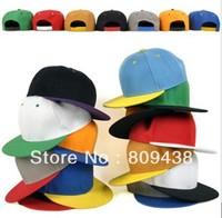 2012 BLEND colors snap back hats,baseball cap,hiphop caps,wholesale and retail  blank snap back caps,embroidery cap,MOQ:25pcs