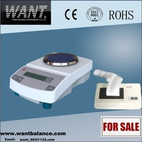 sell digital scale 0.01g  scale,WT3002N model