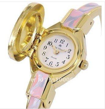 buy design watches fake seiko watches in brisbane buy wholesale