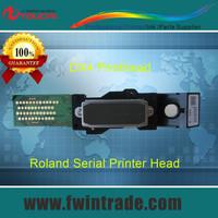 10pcs 40cm data cabe free solvent dx4 head for roland rs/xj/sc/sp/vp/xc/sj/fj 540/640/740 mimaki jv3 printer dx4 printhead