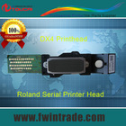 Gold Service!! dx4 printhead for roland sc/sp/vp/xc 540/640/740(China (Mainland))