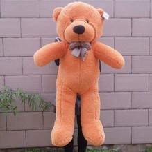 popular big stuffed bear