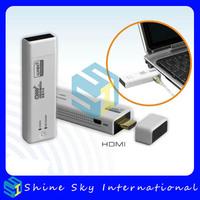 DHL/Fedex Free Shipping Digital Wireless HD AV Transmitter&Receiver Kit HDMI,Hight Definition Display,Business Applications