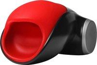 Fun Factory rechargeable Cobra libre male Masturbator+1X Magnetic Plug charger , masturabation cup for men