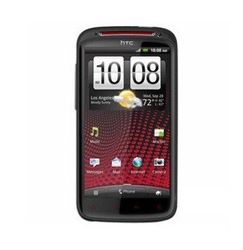 Original HTC G18 Sensation XE Z715e with Beats Audio ,8MP camera,3G,free shipping(China (Mainland))