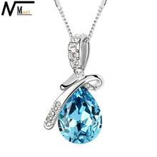 gemstone necklace price