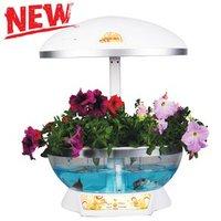 home decoration flower pot china