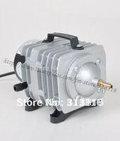 Free shipping ,Hailea ACO-318 Electromagnetic Aquarium Air Compressor Pump 70L/min 220V 35W 0.025 Mpa min