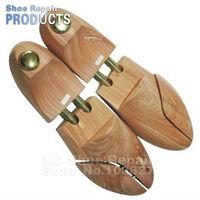 Cedar Shoe Tree | Wood Shoe Stretcher