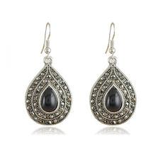 earrings jewelry price