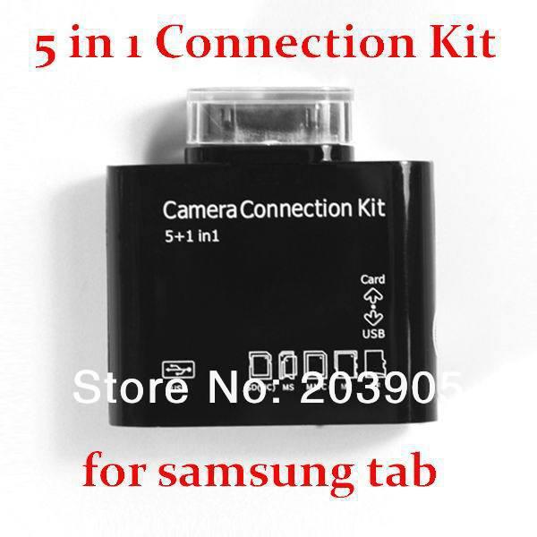 USB-OTG-Camera-Connection-Kit-card-reader-for-Samsung-Galaxy-Tab.jpg