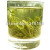 Free Shipping/ Wholesale Supreme Wuyuan Green Tea DaZhang Mountain Special Tribute Tea before Grain Rain Strong Aroma 250g