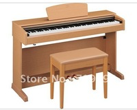 Free shipping world famous  keyboard piano, music keyboard