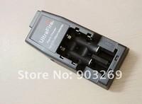1PC WF-139 Type 18500 18650 14500 17500 17670 Multi battery Multi-purpose multi functional universal charger + 30 Days Exchange