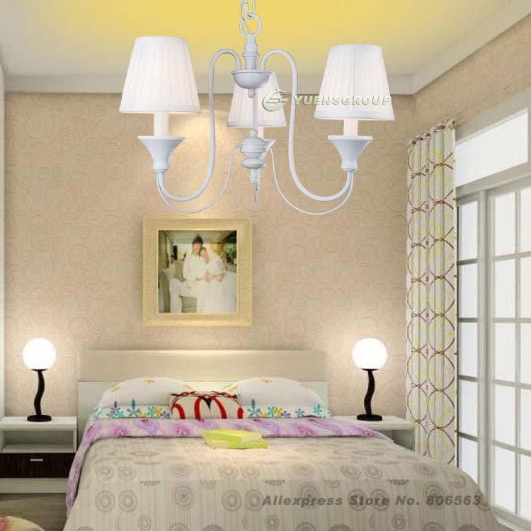 Lampadari moderni camera da letto tutte le offerte - Lampadari per camera da letto ...