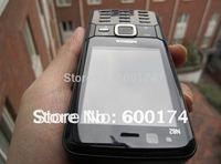 HOT Cheap phone Freeshipping  unlocked original Nokia n82 3G SymbianSmartPhone 5MPcamera  WIFI  refurbished mobile phones