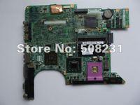 For HP Pavilion DV6500 DV6600 Intel Motherboard 446476-001
