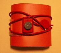Keenovo Standard Oil Drum Heater or custom, Free Shipping