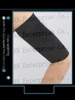 Wholesale Slim Slimming Arm Shaper Calorie Off Black &  Slimming Shaper 100pair/lot Freeshipping