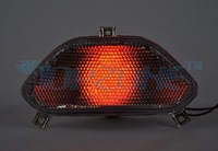 LED Motorcycle Tail Light (Integrated Turn signal) For SUZUKI BANDIT 600 96-99 / BANDIT 1200 97-00