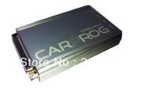 Free shipping by DHL, EMS CARPROG FULL V4.01 car prog with all softwares